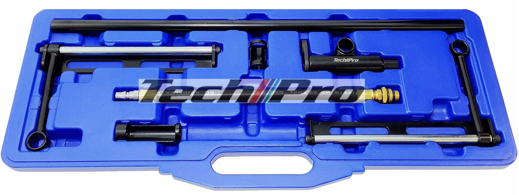 EE-041 - Valve Spring Compressor Kit On-Car