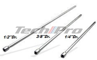 EN-001 - Extra Long Extension Set - 24""