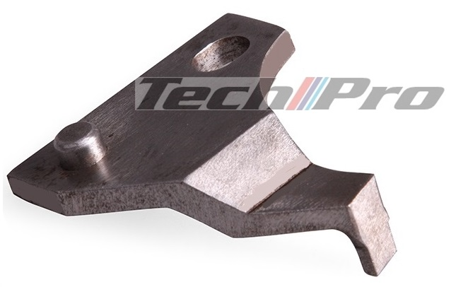FM-009-1 FORD - CrankShaft Vibration Dampener Alignment Tool
