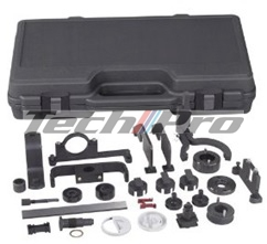 FM-010 - FORD - Cam Timing Master Set