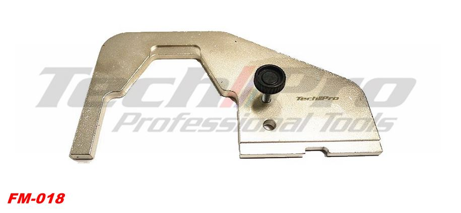FM-018 - FORD - Ecoboost 2.0 L / 2012+ Cam Lock
