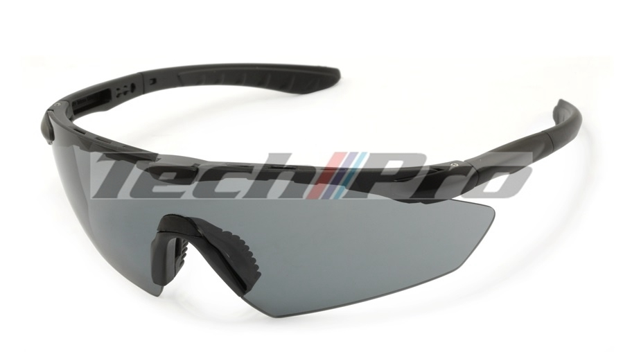 GS-001 Protective Goggle