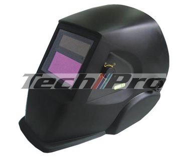 GS-002 Welding Helmet
