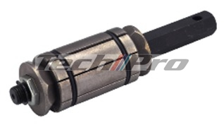 GS-034 - Exhaust Pipe Expander