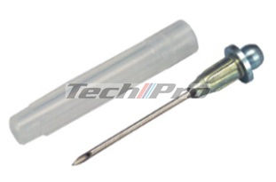 GS-047 Grease Injector Needle