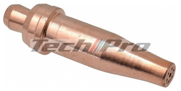 GS-050 - Torch Cutting Tip / Nozzle