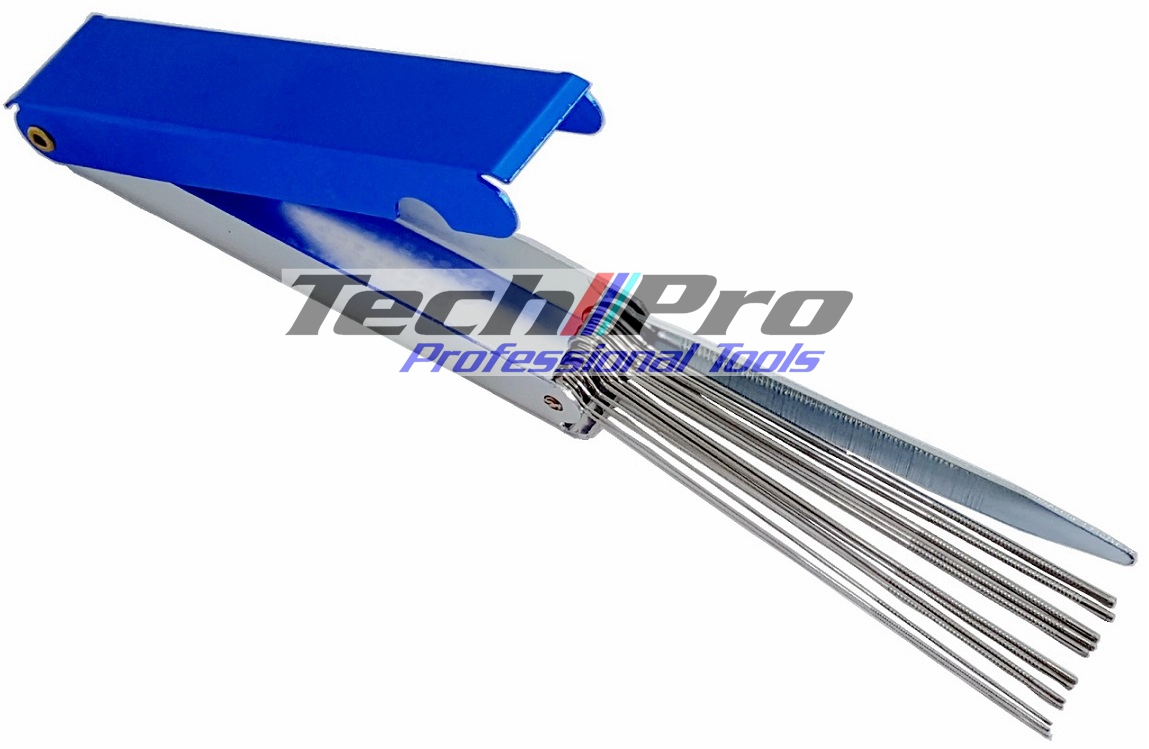 GS-055--Torch-Tip Cleaner