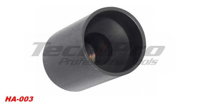 HA-003 - Honda - Ball Joint Adaptor