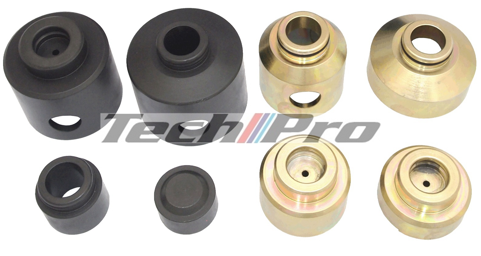 JL-007--Land Rover-V8 Ball Joint R & I Tool