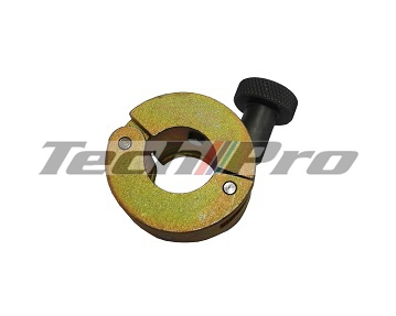 MI-011 Fuel Line Disconnect Tool
