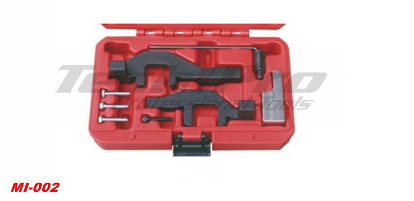 MI-002 - MINI - N14 Timing Tools Kit