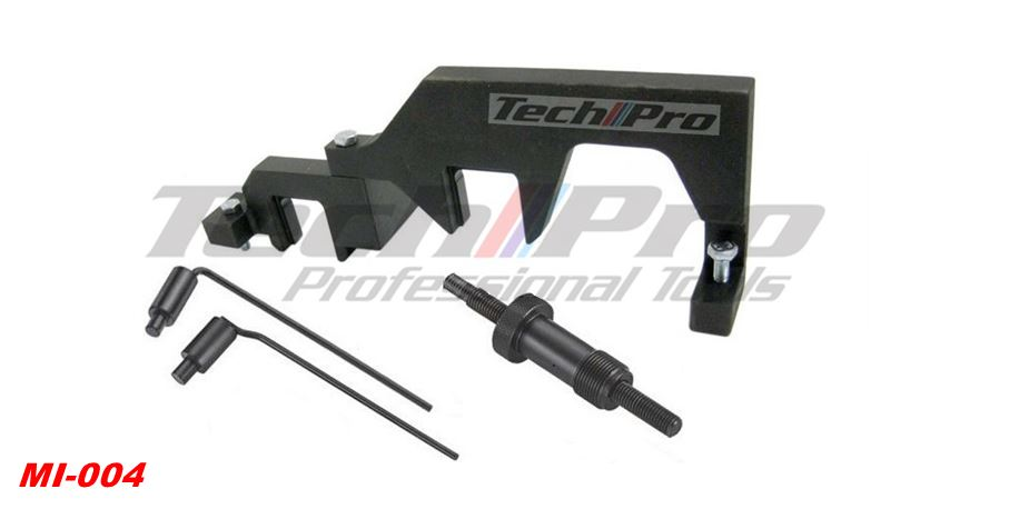 MI-004 - MINI - N13 / N18 Timing Tool Set