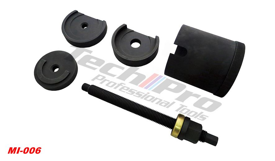 MI-006 - MINI - R50 / R52 Front Control Arm Bushing Tool