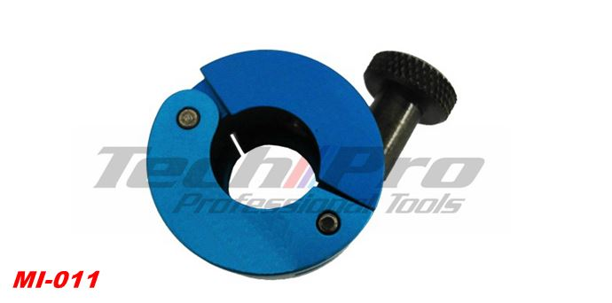 MI-011 - Fuel Line Disconnect Tool