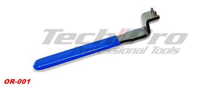 OR-001 - Mitsubishi - Timing Belt Tensioner Wrench