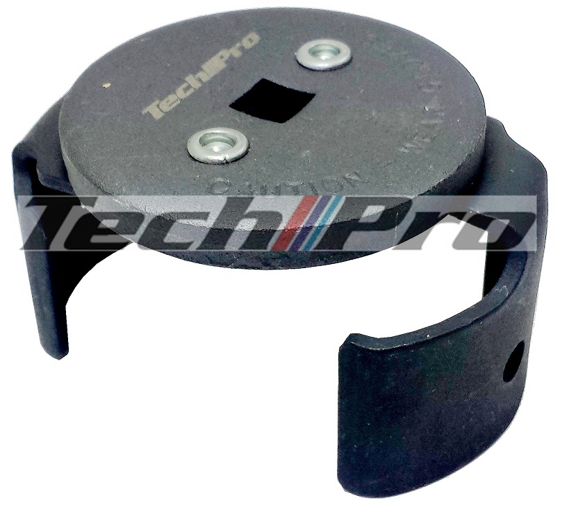 OS-006 - Oil Filter Wrench - 60 to 80 mm