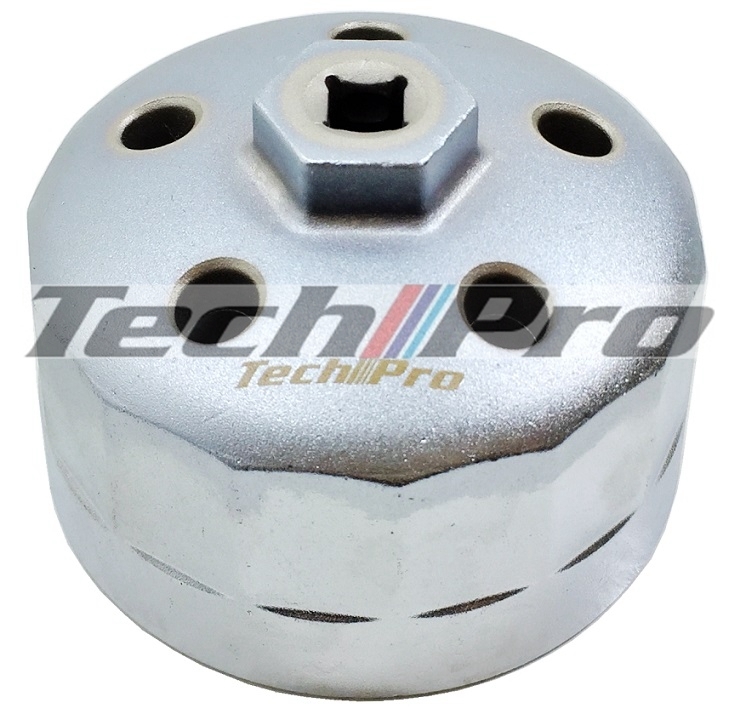 OS-019 - Engine Oil Cap - Land Rover