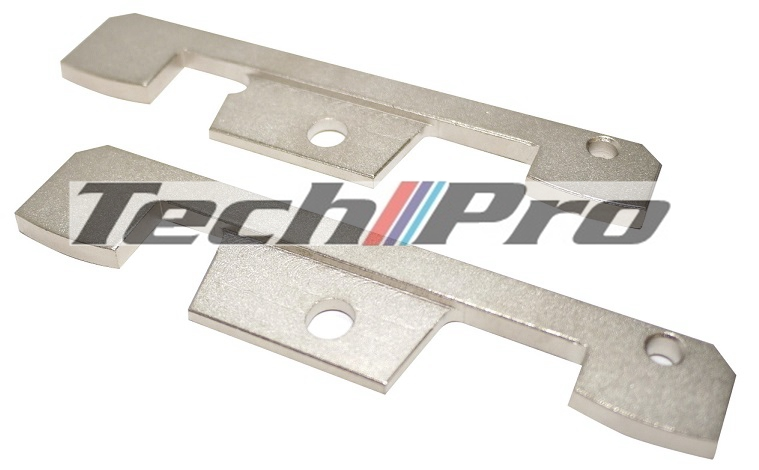 PE-005 Porsche - 997 / VW Cam Locking Plate