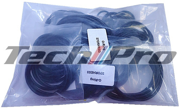 SE-068 - Blue Boy - Expander O-ring Kit