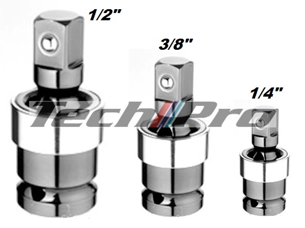 SK-009 Impact Universal Joint