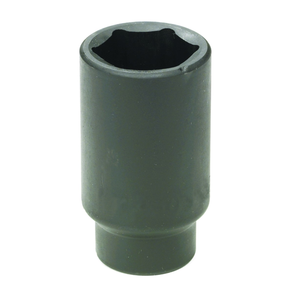Axle Nut Socket Single Pcs