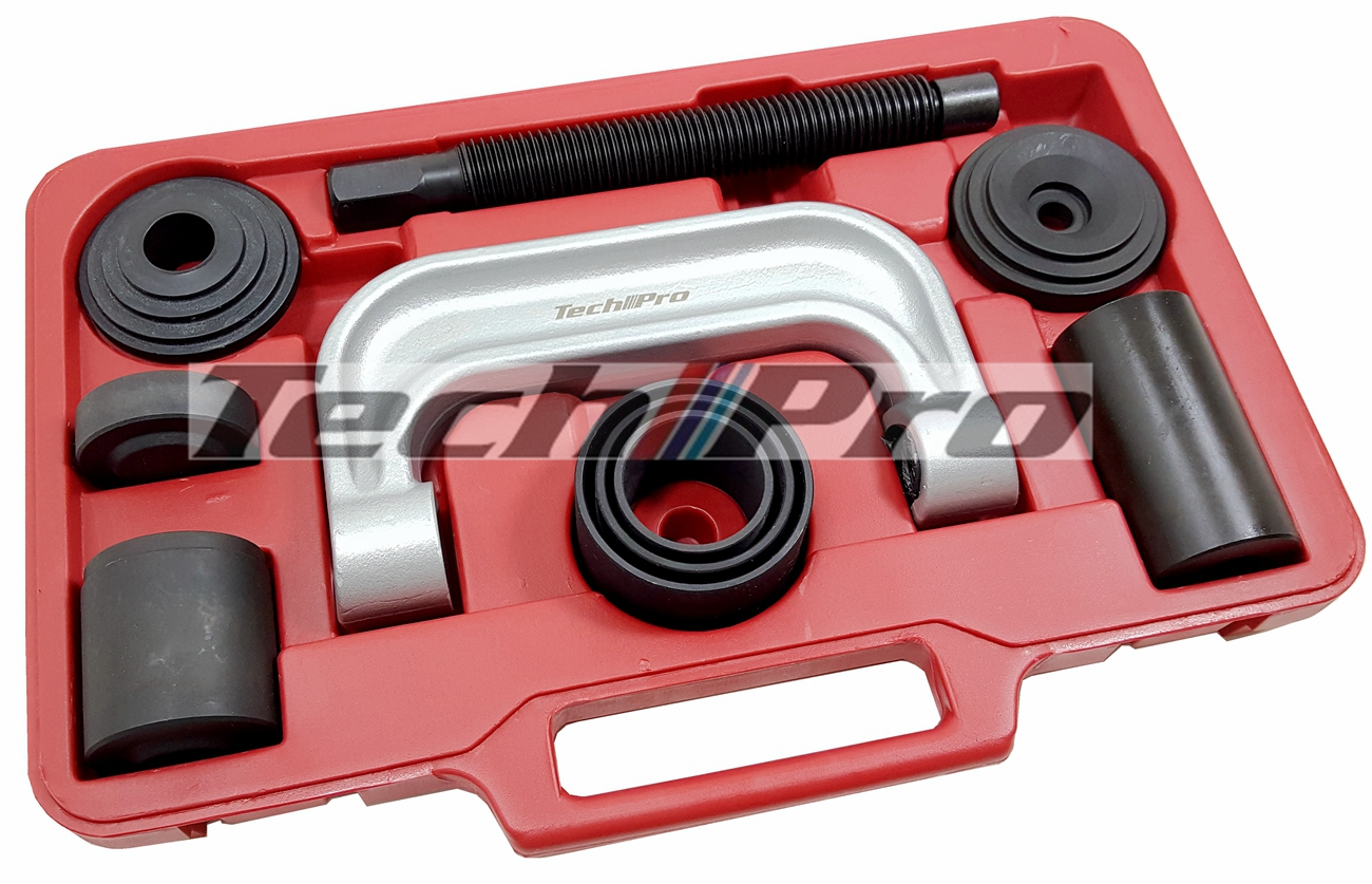 SS-002 Ball Joint Service Set