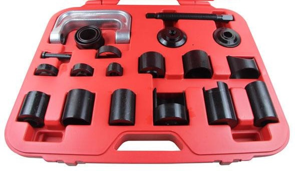 Ball Joint Service Master Set