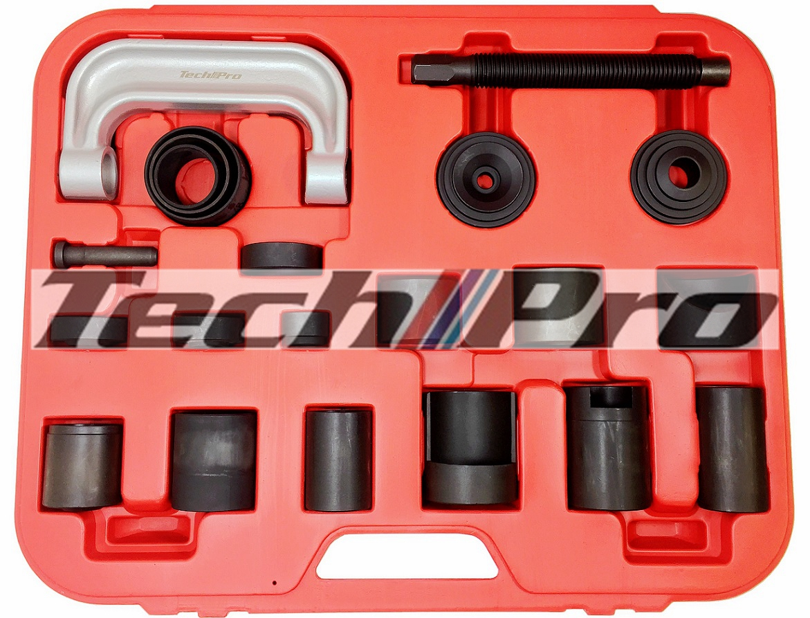 SS-004 Ball Joint Service Master Set