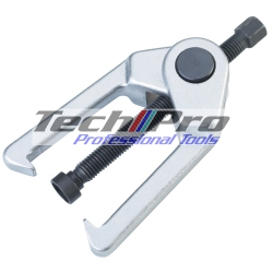 SS-014 Ball-joint & Tie Rod Puller Heavy Duty - 5 Ton