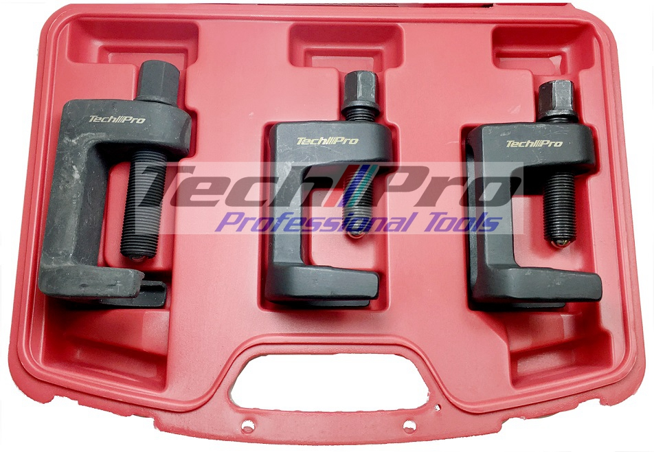 SS-020 - Ball Joint Separator Set