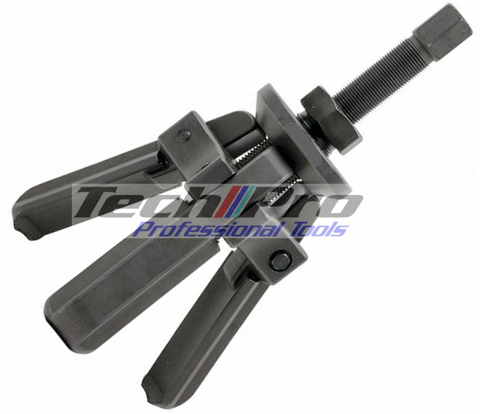 SS-044 Bearing Cone Puller - Heavy Duty