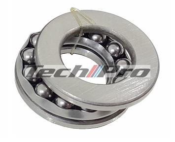 SS-067 Bearing ON- Car Bearing Washer