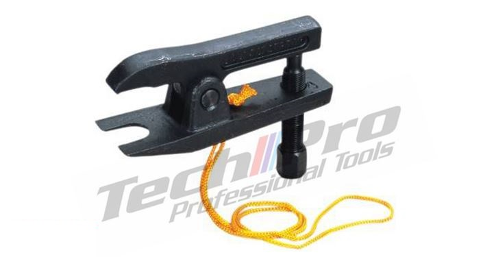 SS-015 - Ball Joint Separator - 19 mm