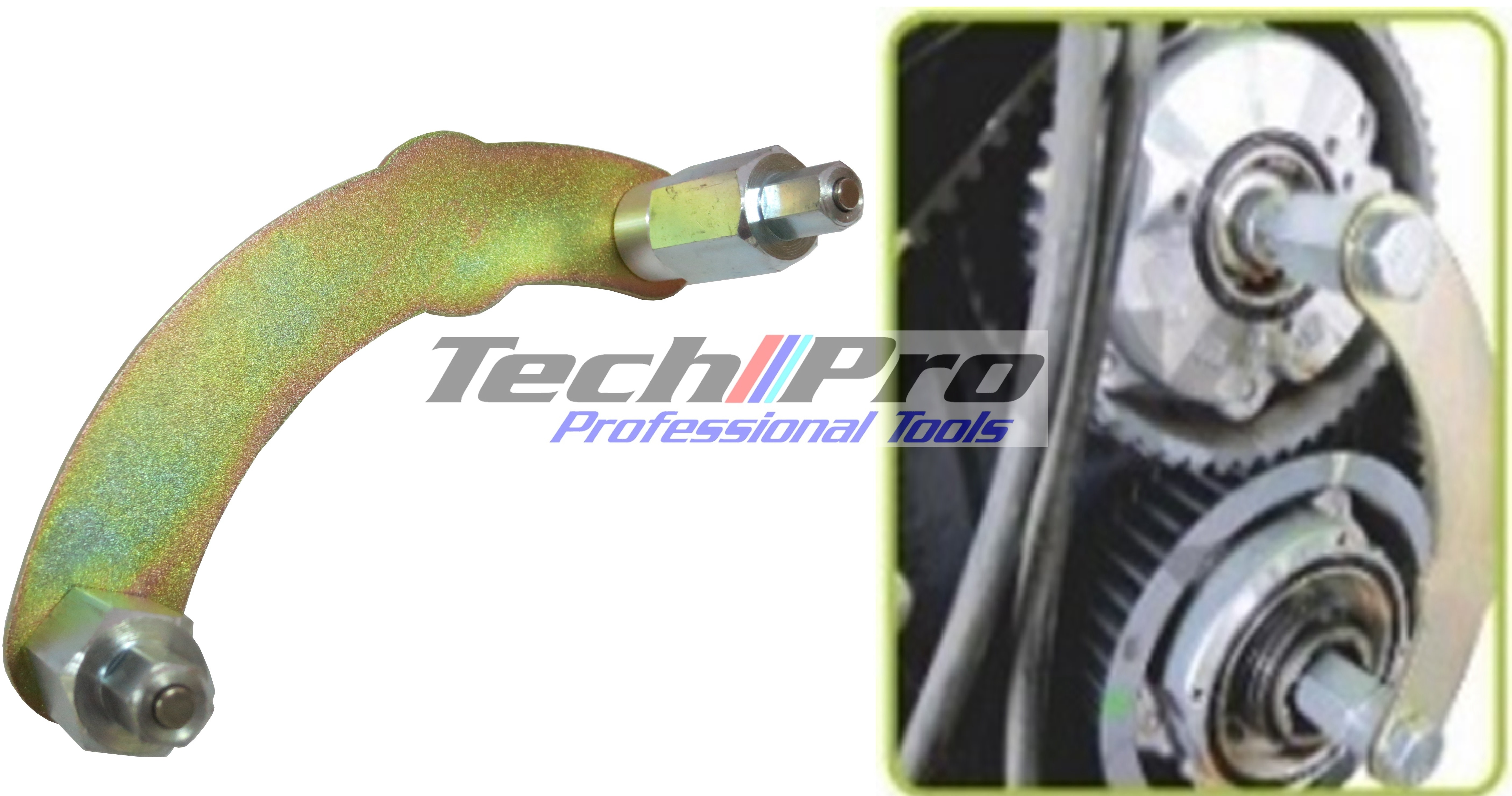 Subaru : TechPro Professional Auto Tools