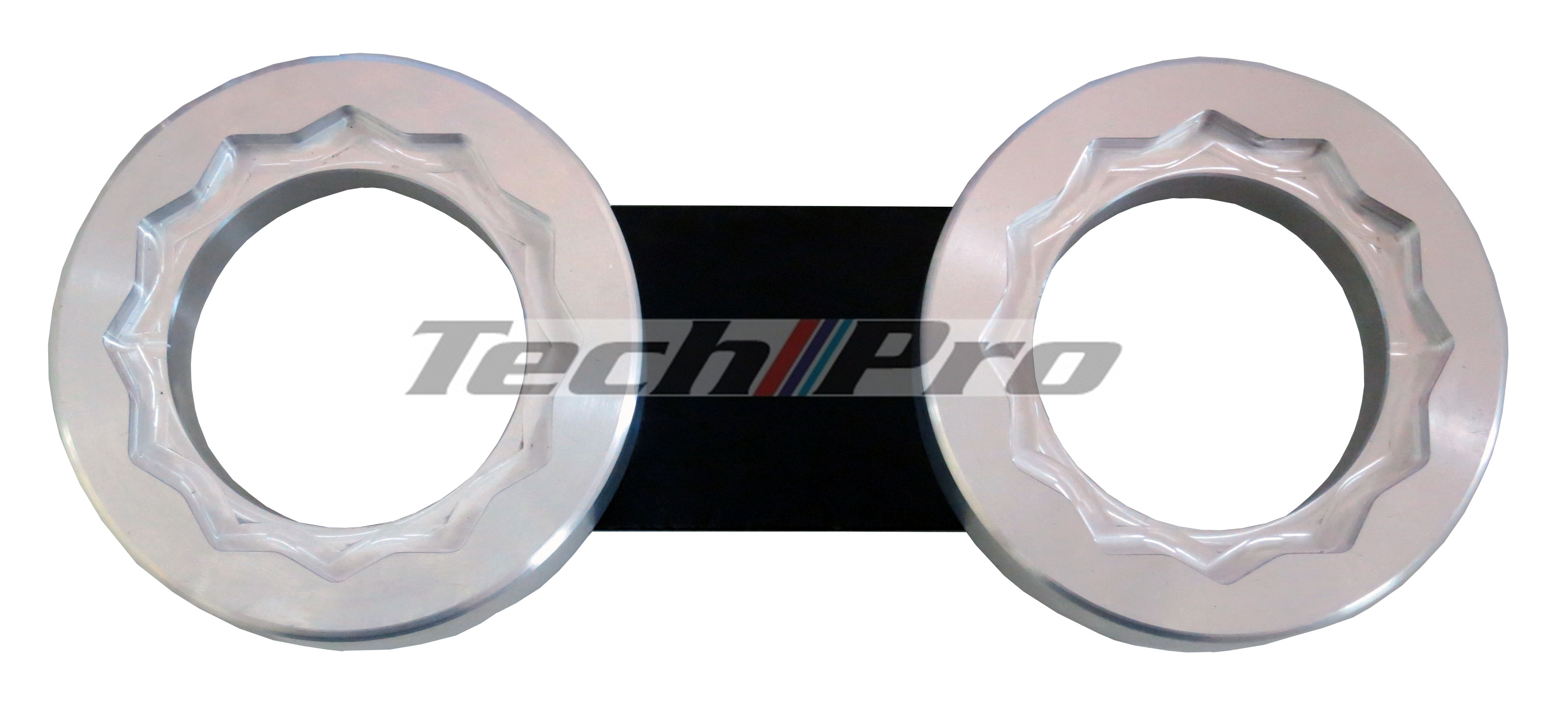SU-010 - Subaru -Twin Cam Pulley Holder 6 & 12 Points Type