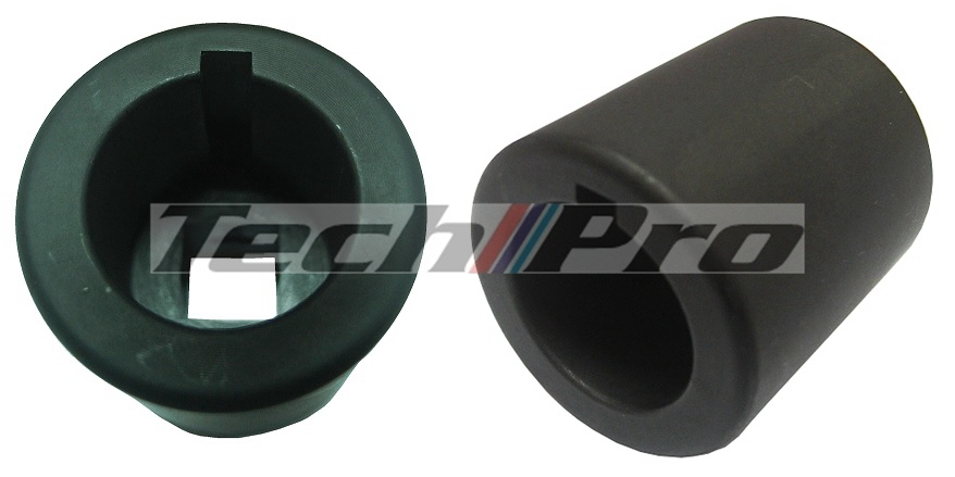 SU-011 - Subaru - Crank Turning Socket
