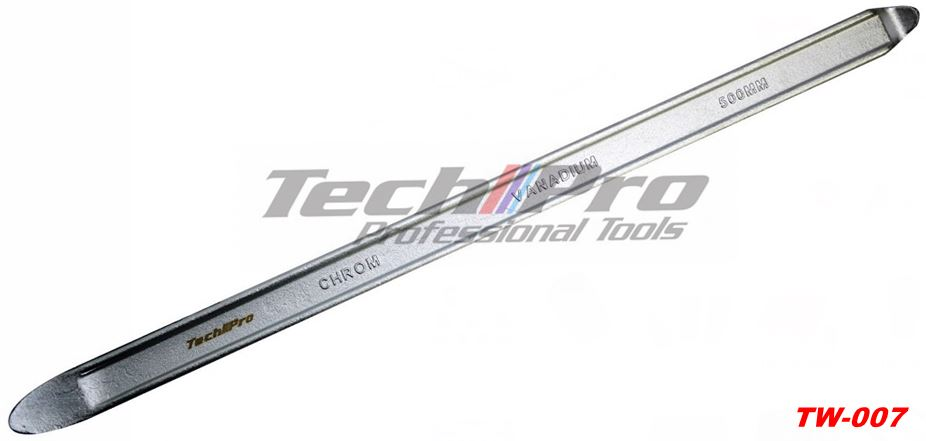 TW-007 - Tire Level Bar 500 mmL